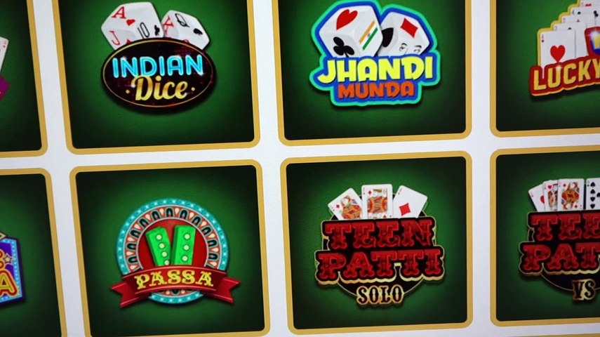 INDIABET REVIEW - FREE PRIZES FOR INDIAN PLAYERS - CRICKET & GAMES