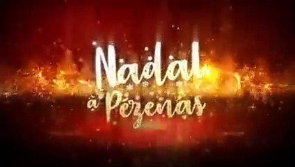 NADAL 2020 à Pézenas