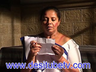 Saath Nibhana Saathiya Kokila Ben worries about family even when she is wrongly jailed