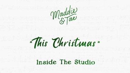 Maddie & Tae - This Christmas