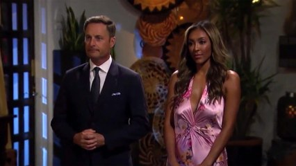 We May Have the Best Final Four Guys Ever on The Bachelorette