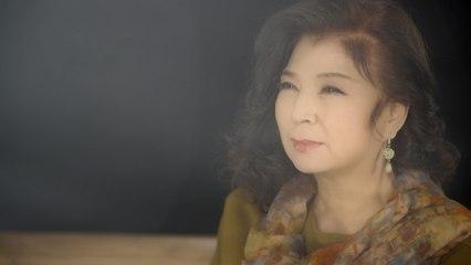Aki Yashiro - Izakaya Showa