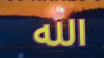 Video Latefu islamic ringtone islamic status islamic songs islamic cartoon islamic speech islamic gojol islamic speech mala... islamic gazal islamic whatsapp st... islamic lori