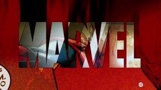 Les nouveaux mutants - Vidéo a la demande