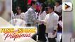 EXCESS BAGGAGE: Panayam kay Rosewyn Parungao, President ng Federation of Filipino Communities in Israel