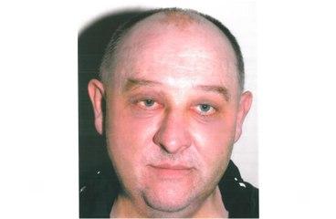 Body of murdered Huddersfield man found in woods in Halifax