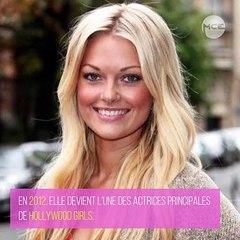 Caroline Receveur : de starlette de télé-réalité à influenceuse qui cartonne !