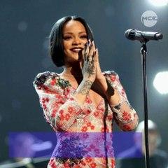 Rihanna : de chanteuse à créatrice de mode !