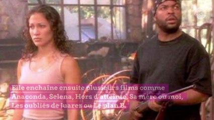 Jennifer Lopez : actrice, danseuse et vie privée, elle réussit tout !