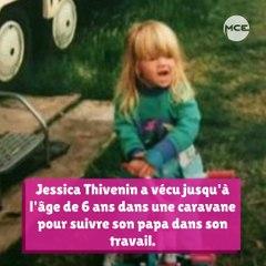 10 choses à savoir absolument sur Jessica Thivenin