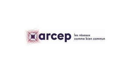 Annonce de la vidéo de fin de mandat de Sébastien Soriano, président de l'Arcep