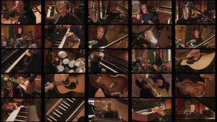 Paul McCartney - Find My Way