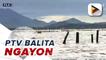 Foreign contractors, hindi papayagan ng DENR sa dredging project sa Cagayan River