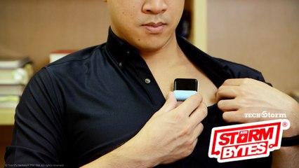 Star Blazers SG series -  MedTech Startups