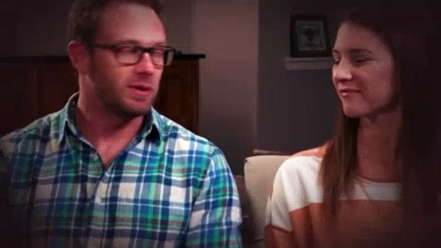OutDaughtered S07E02