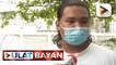 DepEd-NCR: Malabo pang magkaroon ng dry run ng face-to-face classes sa NCR; Paglahok sa face-to-face classes, kailangang may consent ng magulang o guardian