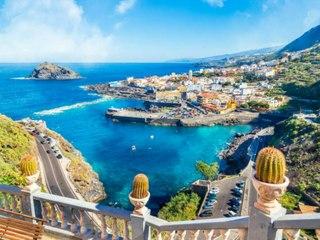 RKI erklärt Kanarische Inseln wieder zum Corona-Risikogebiet