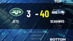 Jets @ Seahawks Game Recap for SUN, DEC 13 - 05:05 PM ET EST