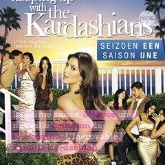 Kim Kardashian : comment elle est passée de star de télé réalité à avocate !
