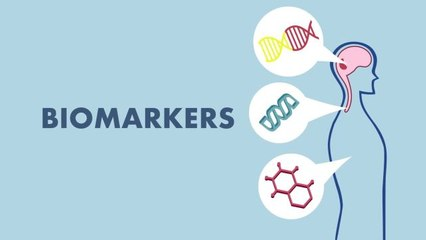 Biomarkers, from diagnosis to treatment