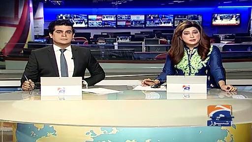 Pakistan COVID-19 Update – 19th December 2020 – COVID NEWS