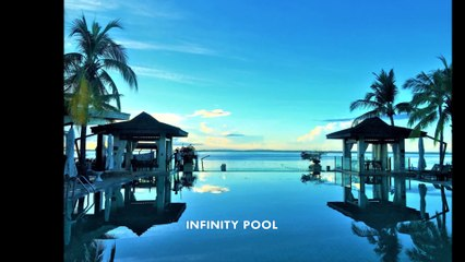 Crimson Resort and Spa Mactan Cebu 2020 | aRVees Blog