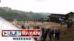 PNP Chief Gen. Sinas, ipinaalala sa pulisya na manatiling alerto vs makakaliwang grupo