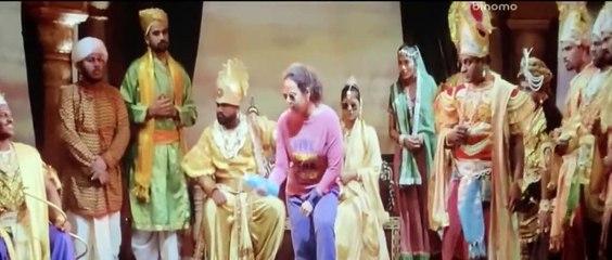 Suraj pe mangal bhai part 2