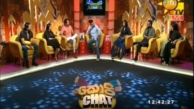 Copy Chat - 20-12-2020 Part 3