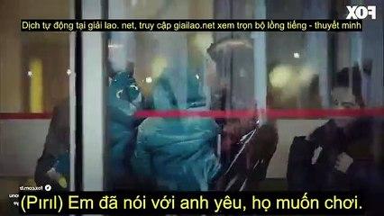 Trái Tim Phụ Nữ Tập 137 VTV3 Thuyết Minh tap 138 Phim Thổ Nhĩ Kỳ tron bo xem phim trai tim phu nu tap 137