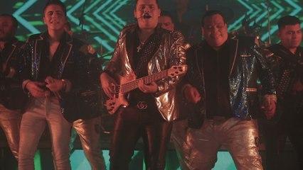 Banda Los Sebastianes - Javier Díaz