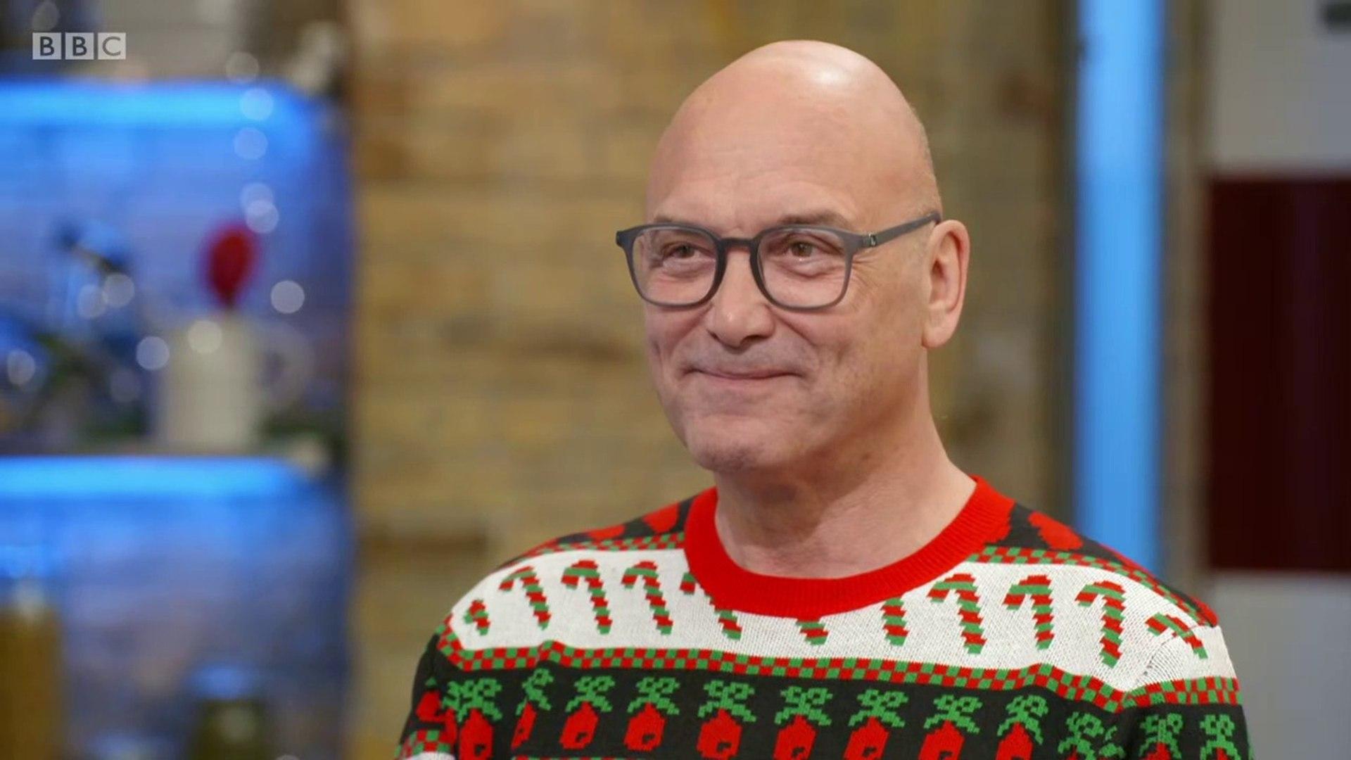 Celebrity.MasterChef Christmas Cook-Off 2020 S01E01