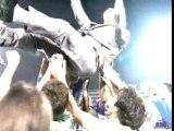FC Porto - estadio do Dragão virtual LINDO!!!!