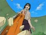 AMV Naruto - My Hero
