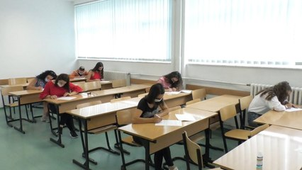 """Në UGJ """"Fehmi Agani"""" është hapur konkurs për pranimin e studentëve në vitin e parë të studimeve"""