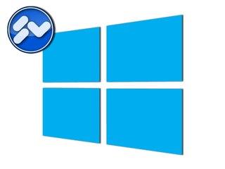 Windows 10: Kali im WSL