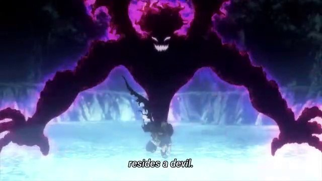 black-clover-tv-episode-157 english sub
