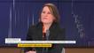 """Drame dans le Puy-de-Dôme, vaccination, le candidat PS à la présidentielle... Le """"8h30 franceinfo"""" de Valérie Rabault"""