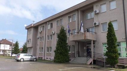 Këto raste janë raportuar në vikend në stacionin policor në Gjakovë-Lajme