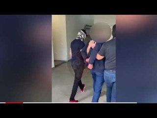 Arrestohet në Gjirokastër vrasësi me pagesë
