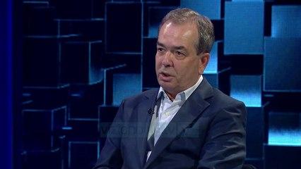 E-Zone - 90 mln USD paguajne fermeret per karburantin - 4 Tetor 2020 - Vizion Plus
