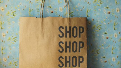 How to Buy Sustainable Clothing?