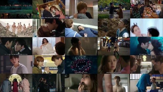 Mr. Heart Ep8 Eng Sub Final Ep (Korean Drama)