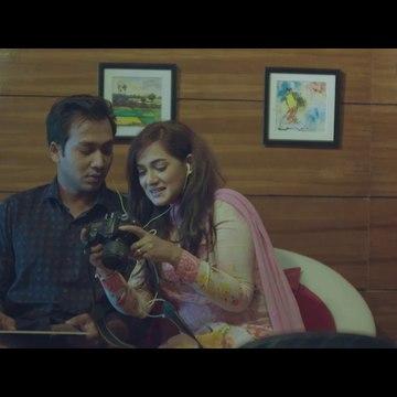 Tinder Bhabi (2019) | Episode - 03 | টিন্ডার ভাবি (পর্ব - ০৩)