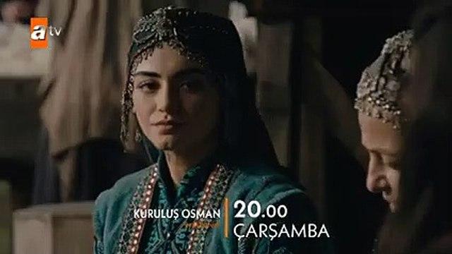 kurulus osman 40 kurulus osman episode 40 kurulus osman episode 40 in urdu kurulus osman episodi 40 kurulus osman ep 40 kurulus osman episode 40 me titra shqip kurulus osman episode 40 english subtitlesKuruluş Osman 40. Bölüm Fragmanı(240P)