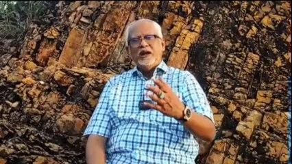 Mahfuz Omar: Kemunafikan Politik Patuh Syariah?