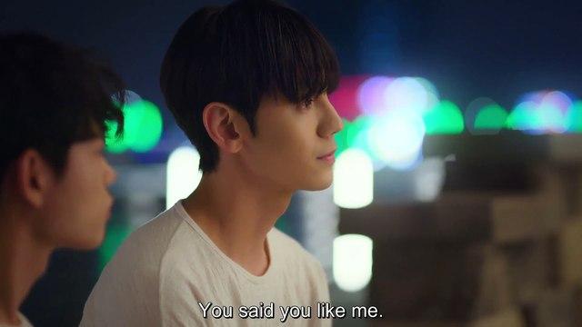 Mr. Heart Ep6 Eng Sub (Korean Drama)