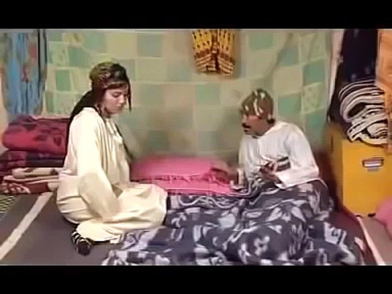 فيلم تشلحيت جديد 2021  film Tachlhit jadid 2021