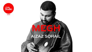 Coke Studio 2020 | Megh | Aizaz Sohail
