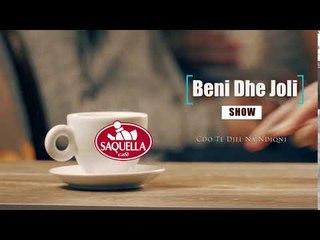 Per Kafe me Benin dhe Jolin  ( ID 2 )